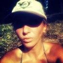 Личный фотоальбом Полины Копыловой