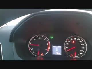 УАЗ Патриот 2019 г. Оснащение,обзор максимальной комплектации автомобиля