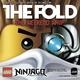 The Fold - Lego Ninjago Master spinjitzu music 3 SEASON.