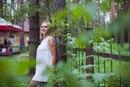 Личный фотоальбом Анастасии Угрюмовой