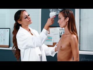 Natural Tits, Small Tits, Rimming, MILF, Pussy Licking, Asian, Interracial, Lesbian, 1080p