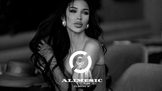 Igor Kalinin - Let It Go [Last Midnight Train Remix] [Nicksher]