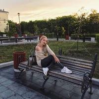 Светлана Жихорева