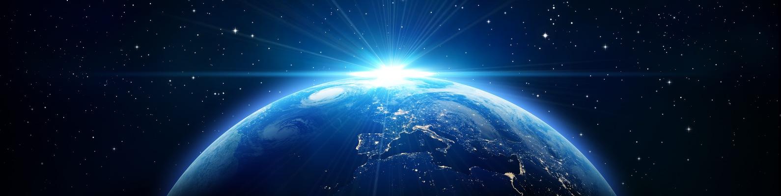 скачать документальный фильмы про вселенная Prakard