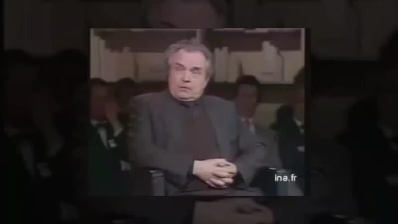 Ельцин 90й год mp4