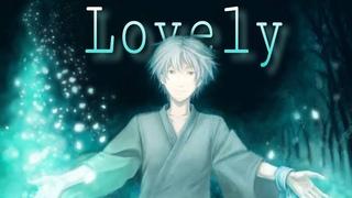 Hotarubi no Mori e • Lovely   Short AMV