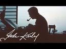 Король комиксов - Джек Кирби (Документальный фильм)
