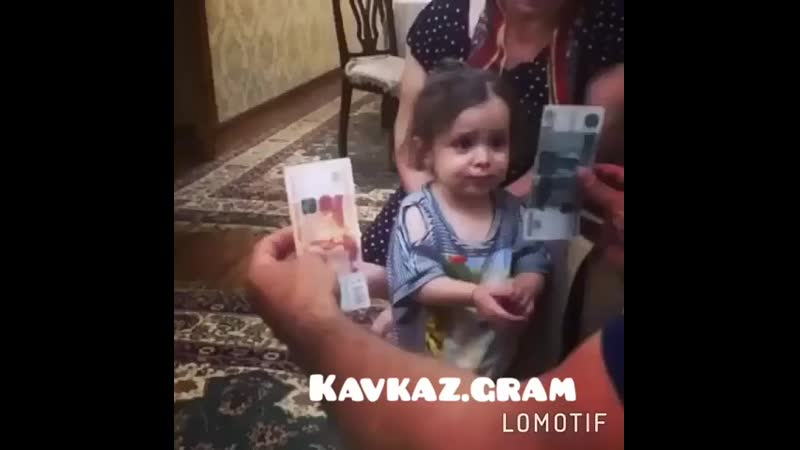 молодец ОдноКавказцы 480p mp4