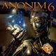 DJ Monitosh - Anonim 6