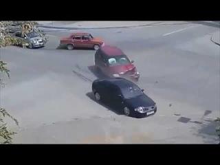 Car Crash Compilation accident Big TOP UK, USA, CANADA, AUSTRALIA