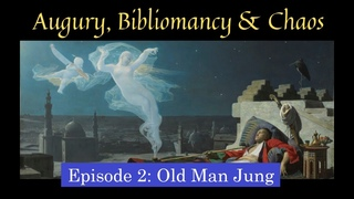 Ep2 - Old Man Jung