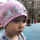 Ульяна Николаева фотография #15