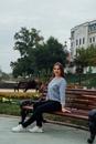 Личный фотоальбом Ларисы Шевченко