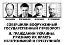 Личный фотоальбом Яны Надточий-Лепёхиной