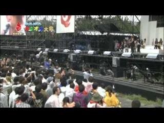 ~AKB48: YuruYuru Karaoke Competition~ 28. Monochrome no Kiss