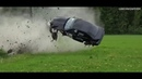 Rally Racing Car Crash Compilation The Most Crazy Incredible Moments For All Time