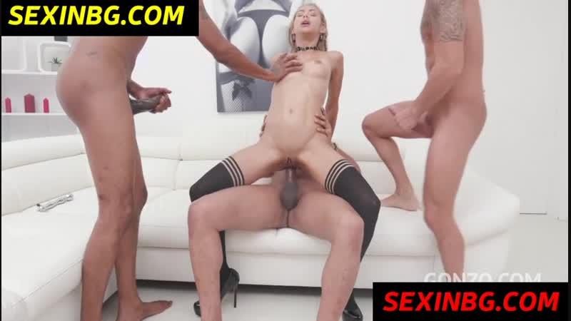 sex porn секс порно porno Asian Big Ass Bisexual Male Bukkake Celebrity Compilation Described Video Feet Fisting Gangbang Gay Ko