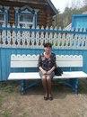 Фотоальбом Адии Тупеневой