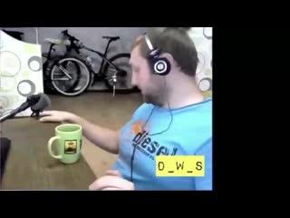 DWS да пошёл ты нахуй