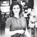 Личный фотоальбом Юлии Мысковой