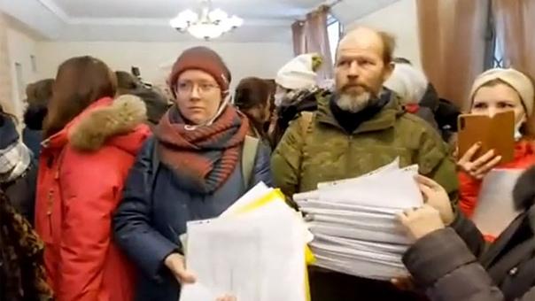 Коронавирус: Москва. Карантин - Страница 6 ORJd2wDt864