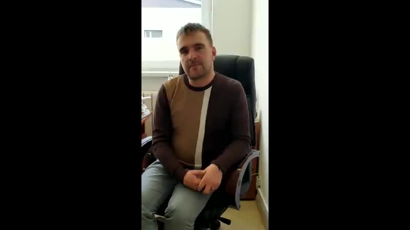 Egor Budennyy о Доме Velada www.youtube.com/channel/UCFJI29mDgRCxaZCaR7wsZ_g