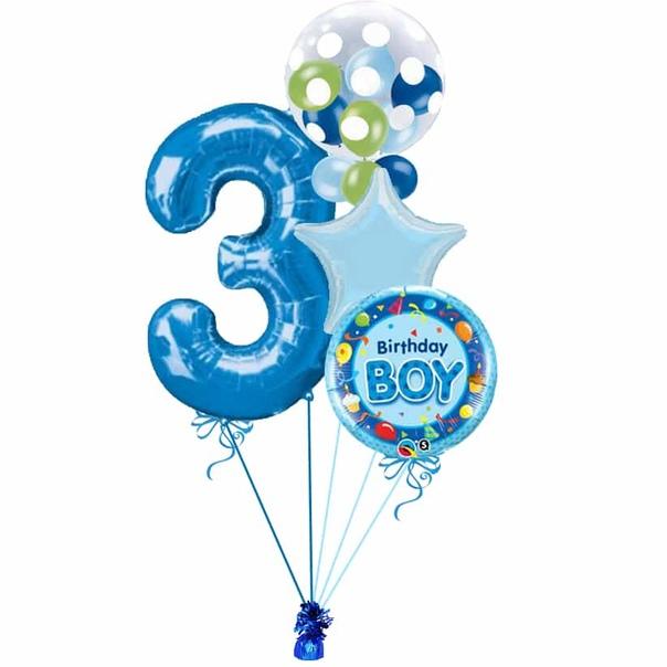 Поздравления родителям с тремя месяцами сыночка
