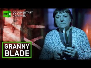 Granny Blade. An Ordinary Wonderwoman | RT Documentary