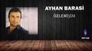 En Damar Seçme Arabesk Damar TÜRKÜLER 2019 Ayhan Barasi Özlemişim