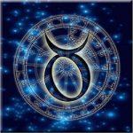 Основы Астрологии. Планеты в гороскопе. Луна в знаках зодиака. От Овна до Скорпиона, изображение №2