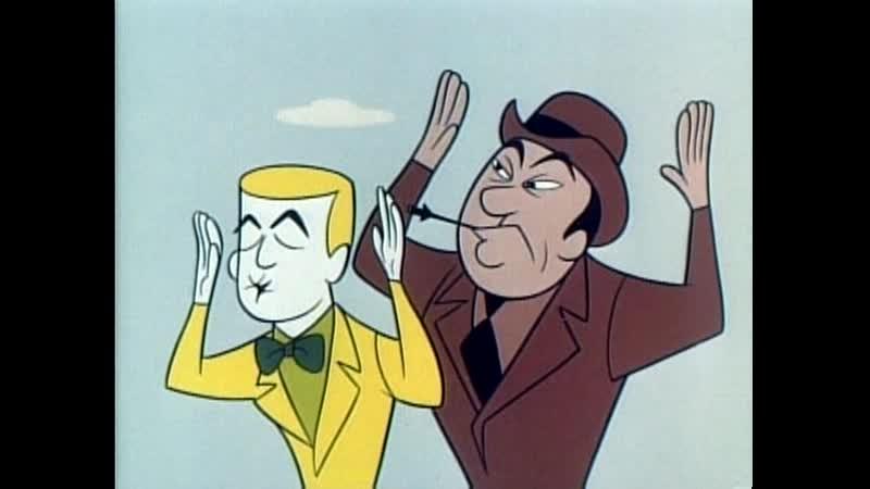 Dick Tracy 26 El gran robo del banco