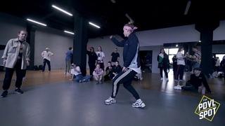 Lil Chill vs GT Storm vs Lucky | 1/8 Hip Hop YungGunz PDVL SPOT 7/3/20