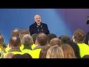 Лукашенко: государство должно получать отдачу от иностранных инвестиций. Визит в Светлогорск