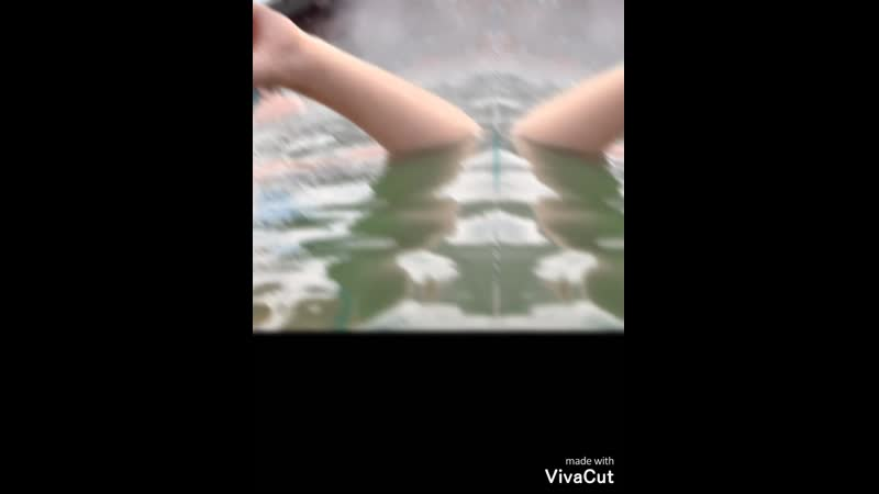 Android_video_1582357780202_HD.mp4