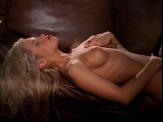 Playboy.Playmate.Video.Calendar.2005.Nicole Whitehead
