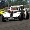 Bauman Motorsport SimRacing