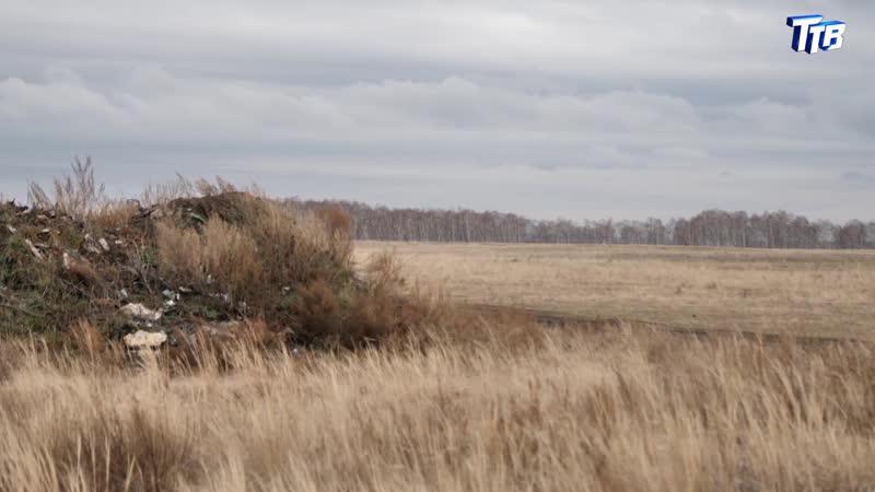 В с.Ключёвка орудуют браконьеры: правда или вымысел?