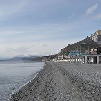 Морской Вернисаж