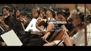 Alex Christensen The Berlin Orchestra – Around The World feat. Melanie C (Official Video)