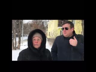 В Первоуральске жители отказываются делиться теплофикация с областном диализном центром