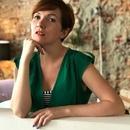 Katerina Mironova фотография #1