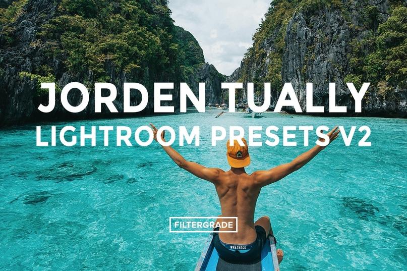 Jorden-Tually_presets.rar