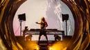 Seven Lions - EDC Las Vegas Virtual Rave-A-Thon (May 17, 2020)