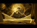 Описание канал Золотая Пирамида, космоэнергетика