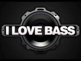Sail - Awolnation (Unlimited Gravity Remix) Bass Boost