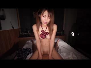 Ohara Yuria [TIKB-067]{Порно Хентай Hentai Javseex  Porno Brazzers Big tits School Girls Slender Аниме Anime}