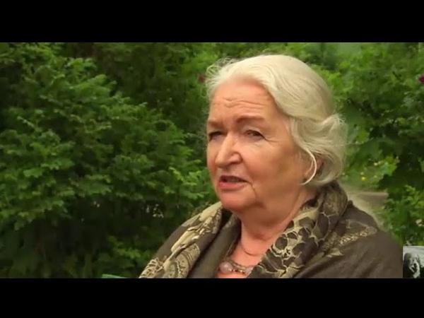 Как тренировать мозг Память Мышление Татьяна Владимировна Черниговская