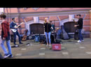 No Roots (Alice Merton cover)