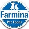 Farmina Pet Foods Беларусь