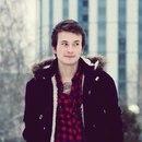 Личный фотоальбом Кирилла Малаховского